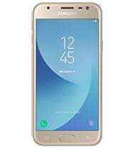 Samsung Galaxy J3 Pro Kılıf ve Aksesuarları