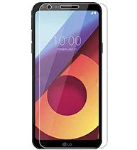 LG Q6 Ekran Koruyucuları