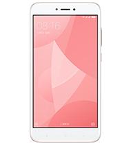 Xiaomi Redmi 4x Kılıf ve Aksesuarları