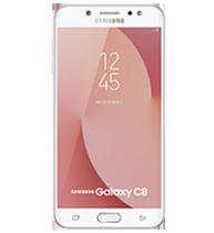 Samsung Galaxy C8 Kılıf ve AksesuarlarI