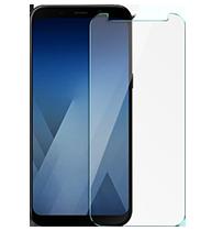 Samsung Galaxy A5 2018 Ekran Koruyucuları