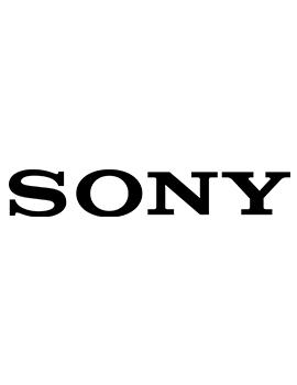 Sony Kılıf ve Aksesuarları