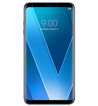 LG V30 Kılıf ve Aksesuarları