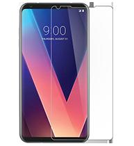 LG V30 Ekran Koruyucuları