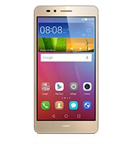 Huawei GR5 Kılıf ve Aksesuarları