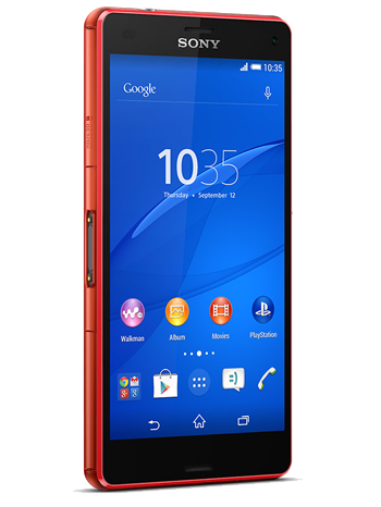 Sony Xperia Z3+ Kılıf ve Aksesuarları