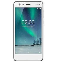 Nokia 2 Kılıf ve Aksesuarları