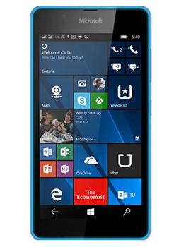 Microsoft Lumia 540 Kılıf ve Aksesuarları