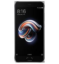 Xiaomi Mi Note 3 Kılıf ve Aksesuarları