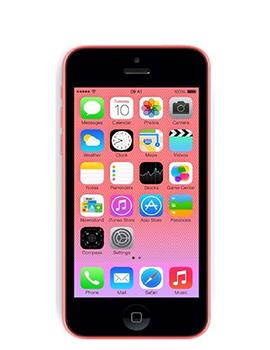 Apple iPhone 5C Kılıfları ve Aksesuarları