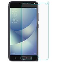 Asus Zenfone 4 Max ZC554KL Ekran Koruyucuları