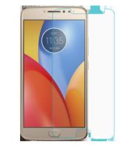 Motorola Moto E4 Plus Ekran Koruyucuları