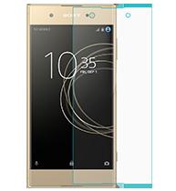 Sony Xperia XA1 Plus Ekran Koruyucuları