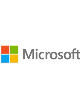 Microsoft Kılıf ve Aksesuarları