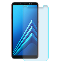 Samsung Galaxy A8 Plus 2018 Ekran Koruyucuları