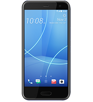 HTC U11 Life Kılıf ve Aksesuarları