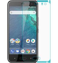 HTC U11 Life Ekran Koruyucuları