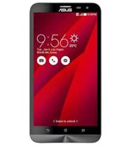 Zenfone 2 Laser 6,0 inç (ZE601KL)