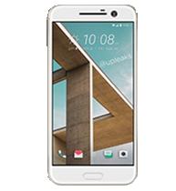 HTC 10 Kılıf ve Aksesuarları
