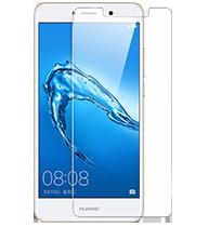 Huawei Y7 Ekran Koruyucuları