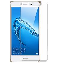 Huawei Y7 Prime Ekran Koruyucuları