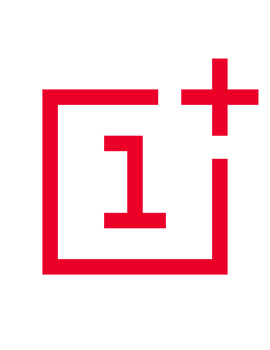 OnePlus Kılıf ve Aksesuarları