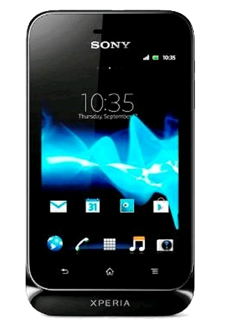 Sony Xperia Tipo Kılıf ve Aksesuarları