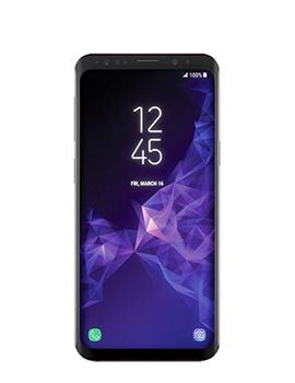 Samsung Galaxy S9 Kılıf ve Aksesuarları