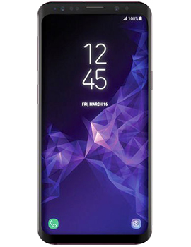 Samsung Galaxy S9 Plus Kılıf ve Aksesuarları