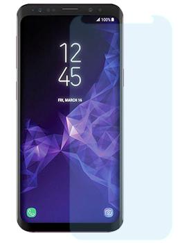 Samsung Galaxy S9 Plus Ekran Koruyucuları
