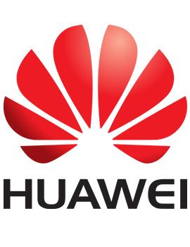 Huawei Kılıf ve Aksesuarları