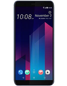 HTC U11 Plus Kılıf ve Aksesuarları