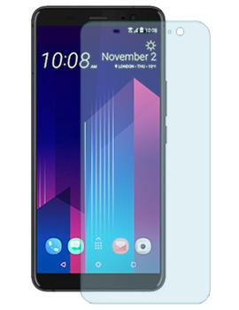 HTC U11 Plus Ekran Koruyucuları