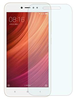 Xiaomi Redmi Note 5A Prime Ekran Koruyucuları
