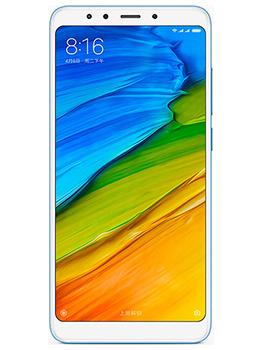 Xiaomi Redmi 5 Kılıf ve Aksesuarları