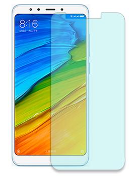 Xiaomi Redmi 5 Ekran Koruyucuları