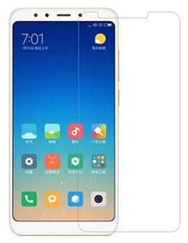 Xiaomi Redmi 5 Plus Ekran Koruyucuları