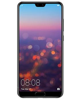 Huawei P20  Kılıf ve Aksesuarları