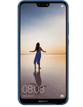 Huawei P20 Lite Kılıf ve Aksesuarları