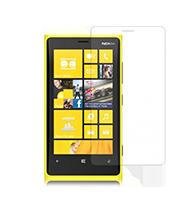 Nokia Lumia 920 Ekran Koruyucuları