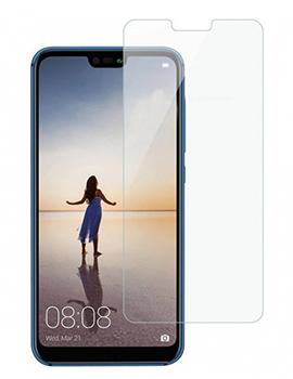 Huawei P20 Ekran Koruyucuları