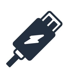 USB-C Kablolar