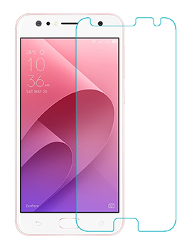 Asus Zenfone Live ZB553KL Ekran Koruyucuları