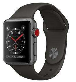 Apple Watch Kordon ve Aksesuarları