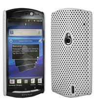 Sony Xperia Neo Telefon Kılıfları