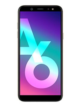Samsung Galaxy A6 Plus 2018 Kılıf ve Aksesuarları
