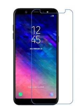 Samsung Galaxy A6 Plus 2018 Ekran Koruyucuları