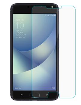 Asus Zenfone 4 Max ZC520KL Ekran Koruyucuları