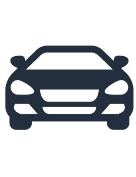Araç İçi Tutucular