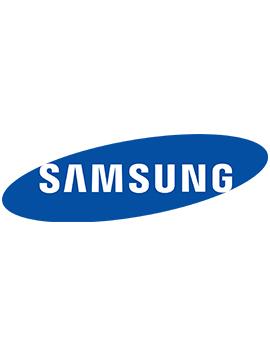 Samsung Kılıfları ve Aksesuarları